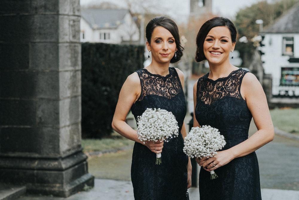 Clonabreany_wedding-photographer_roger_kenny_ireland_040.jpg