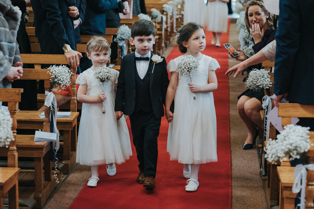 Clonabreany_wedding-photographer_roger_kenny_ireland_044.jpg