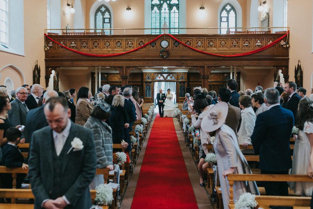 Clonabreany_wedding-photographer_roger_kenny_ireland_045.jpg