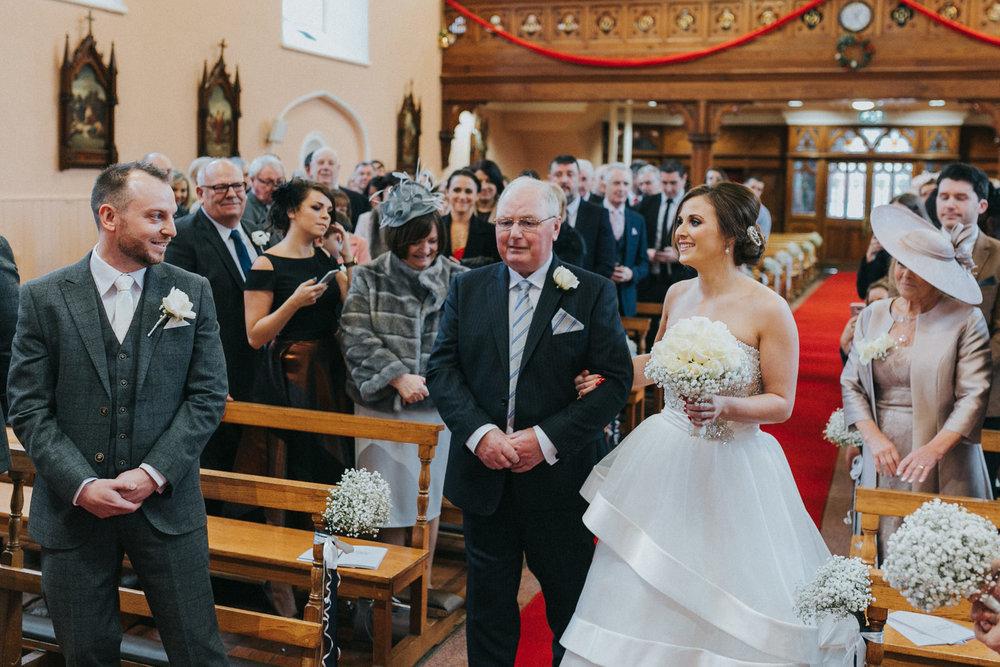Clonabreany_wedding-photographer_roger_kenny_ireland_046.jpg
