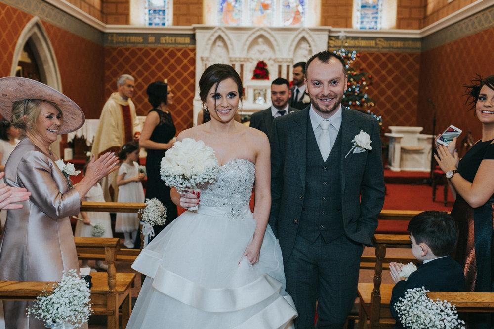 Clonabreany_wedding-photographer_roger_kenny_ireland_053.jpg