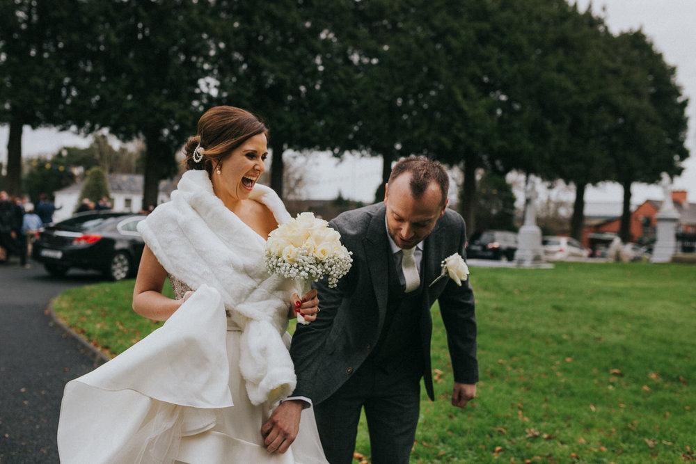 Clonabreany_wedding-photographer_roger_kenny_ireland_058.jpg