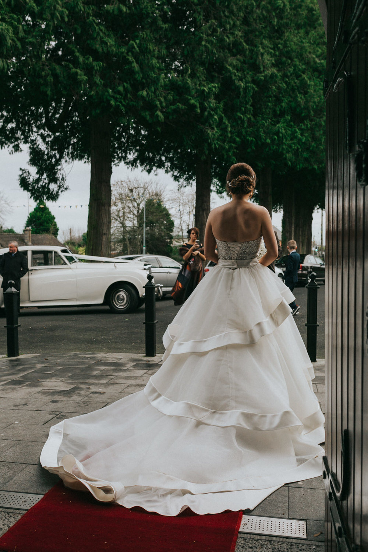 Clonabreany_wedding-photographer_roger_kenny_ireland_060.jpg