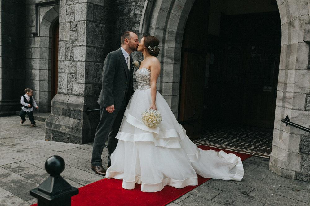 Clonabreany_wedding-photographer_roger_kenny_ireland_062.jpg