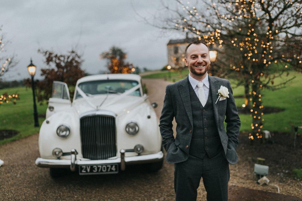 Clonabreany_wedding-photographer_roger_kenny_ireland_064.jpg