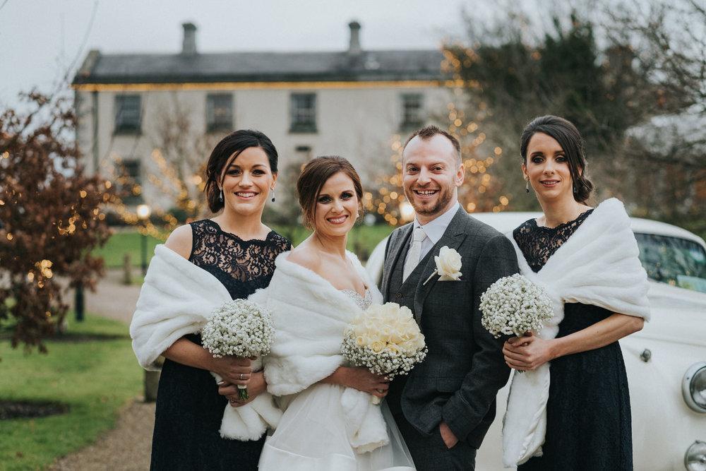Clonabreany_wedding-photographer_roger_kenny_ireland_066.jpg