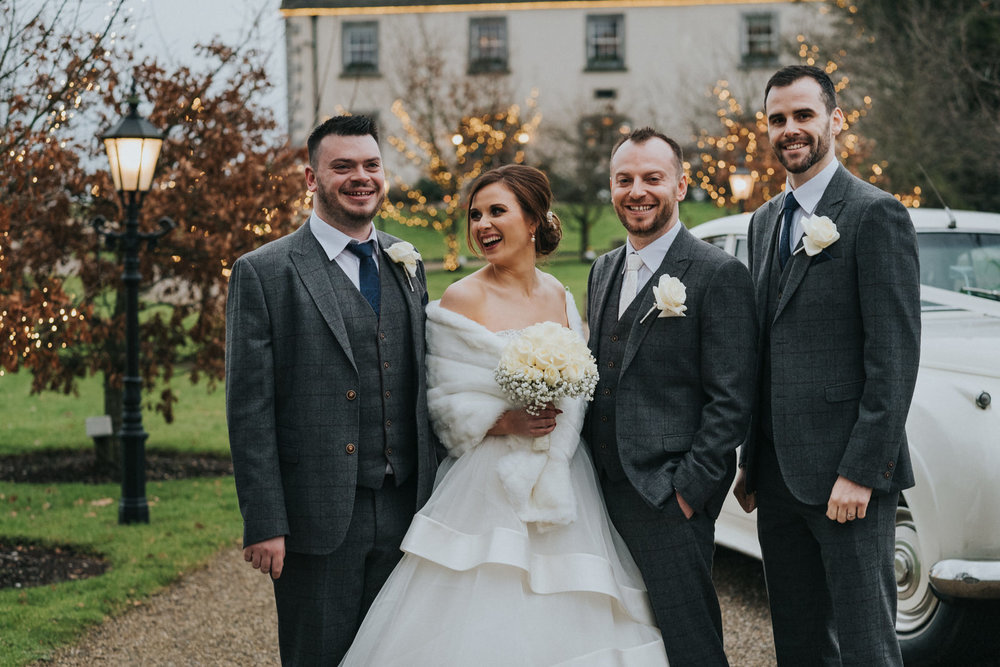 Clonabreany_wedding-photographer_roger_kenny_ireland_067.jpg