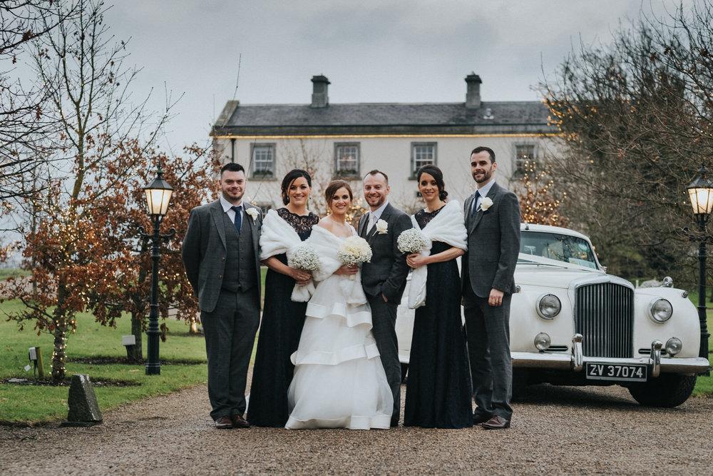 Clonabreany_wedding-photographer_roger_kenny_ireland_068.jpg