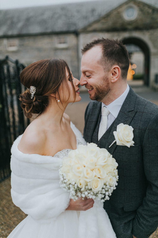 Clonabreany_wedding-photographer_roger_kenny_ireland_071.jpg