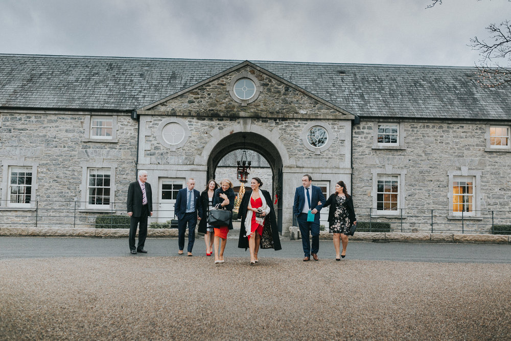 Clonabreany_wedding-photographer_roger_kenny_ireland_070.jpg
