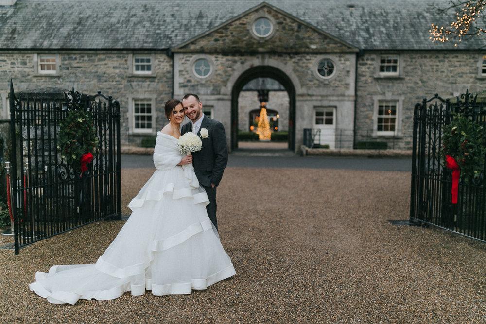 Clonabreany_wedding-photographer_roger_kenny_ireland_072.jpg
