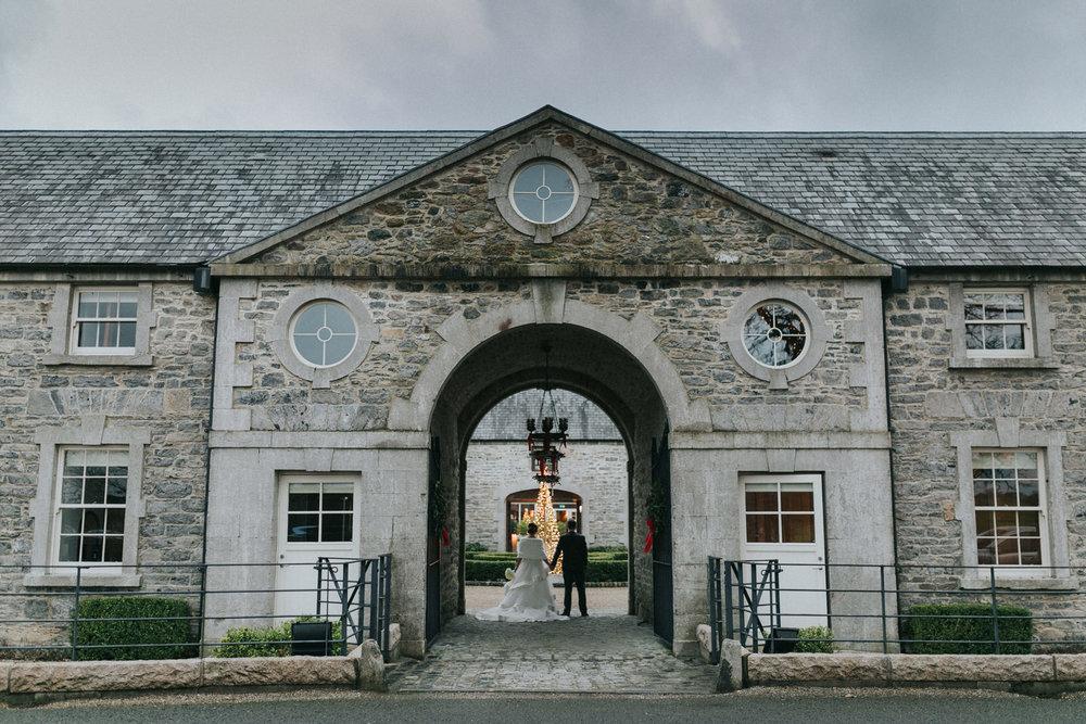 Clonabreany_wedding-photographer_roger_kenny_ireland_075.jpg