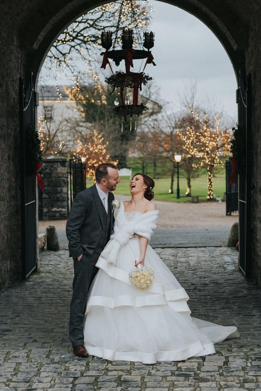 Clonabreany_wedding-photographer_roger_kenny_ireland_077.jpg