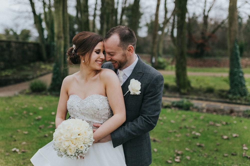 Clonabreany_wedding-photographer_roger_kenny_ireland_079.jpg
