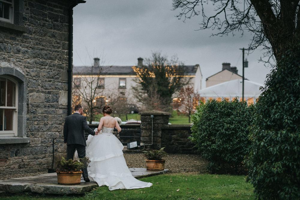 Clonabreany_wedding-photographer_roger_kenny_ireland_081.jpg