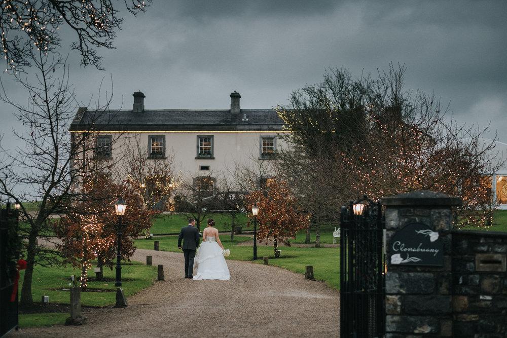 Clonabreany_wedding-photographer_roger_kenny_ireland_082.jpg