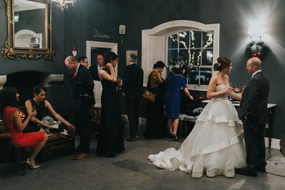 Clonabreany_wedding-photographer_roger_kenny_ireland_088.jpg