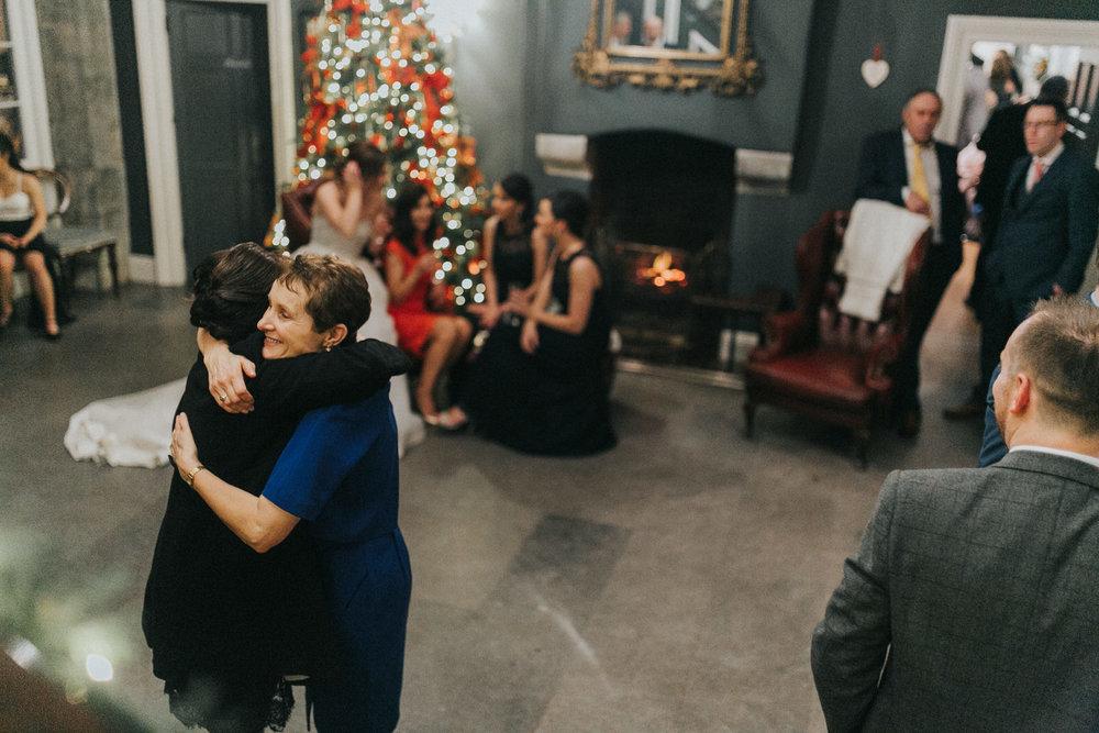 Clonabreany_wedding-photographer_roger_kenny_ireland_089.jpg