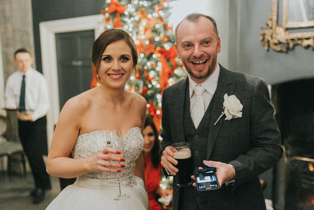 Clonabreany_wedding-photographer_roger_kenny_ireland_094.jpg