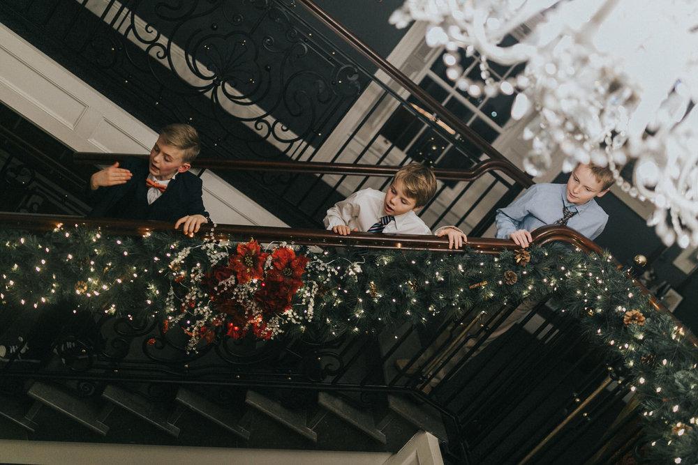 Clonabreany_wedding-photographer_roger_kenny_ireland_098.jpg