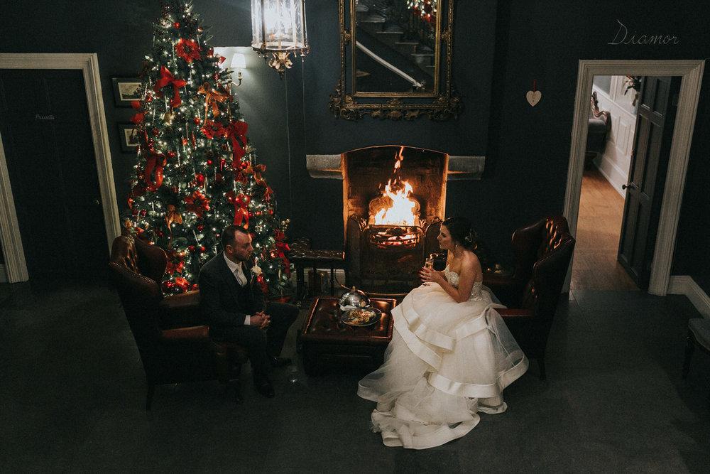 Clonabreany_wedding-photographer_roger_kenny_ireland_101.jpg