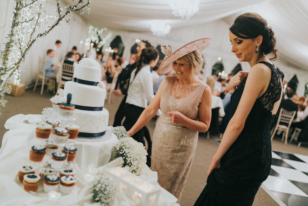Clonabreany_wedding-photographer_roger_kenny_ireland_104.jpg