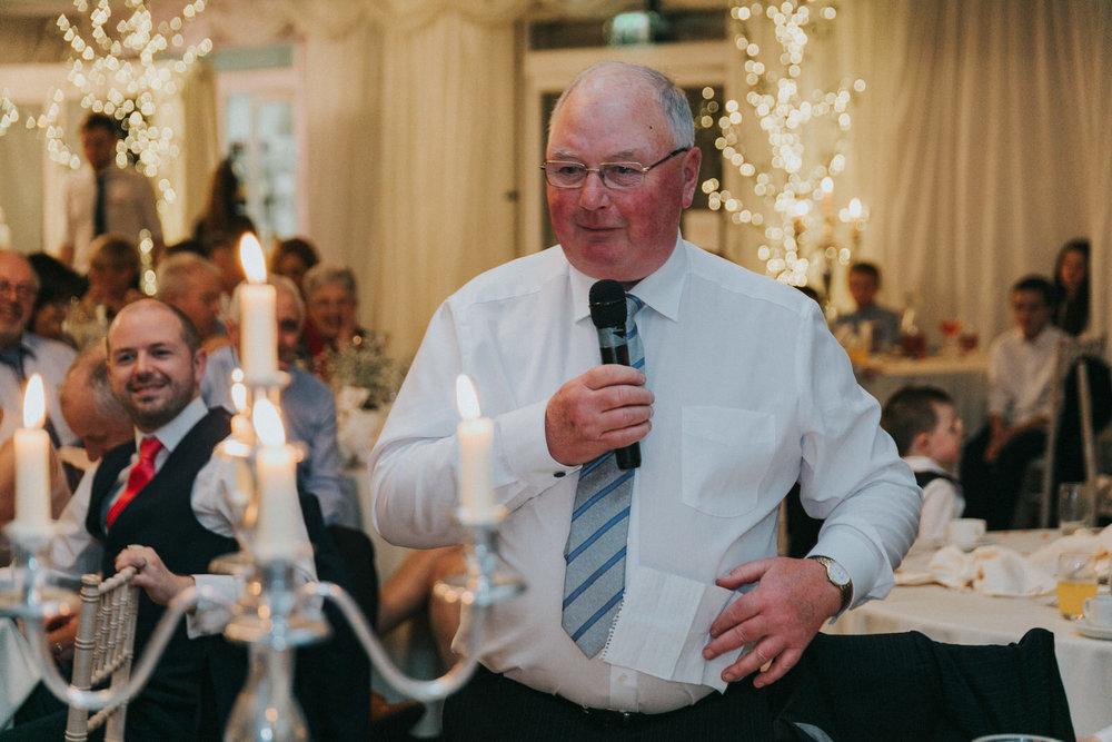 Clonabreany_wedding-photographer_roger_kenny_ireland_106.jpg
