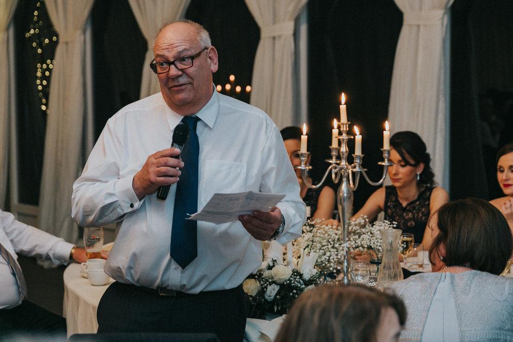 Clonabreany_wedding-photographer_roger_kenny_ireland_107.jpg
