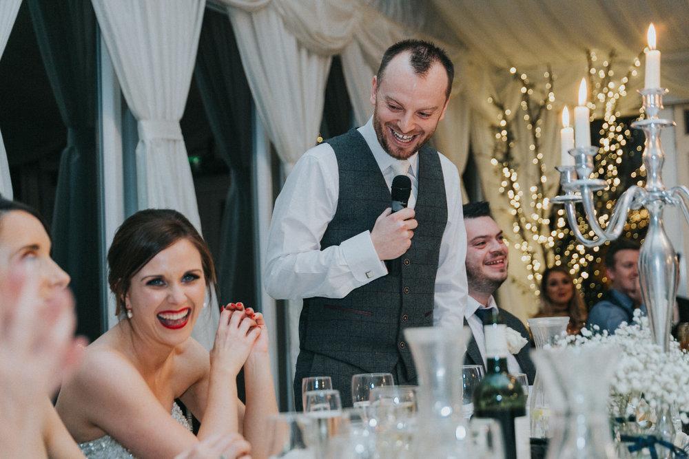 Clonabreany_wedding-photographer_roger_kenny_ireland_108.jpg