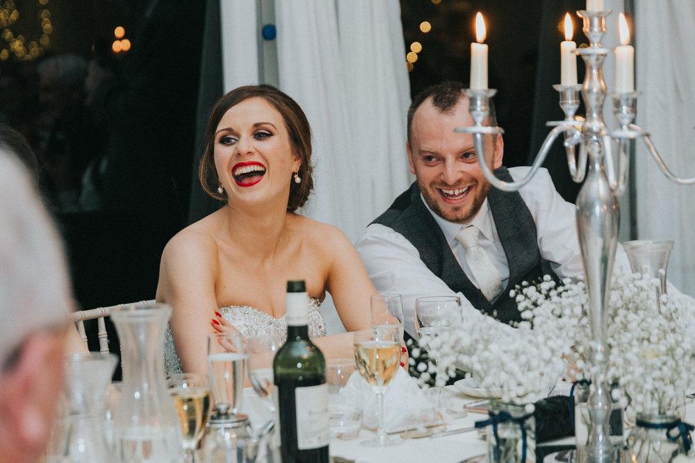 Clonabreany_wedding-photographer_roger_kenny_ireland_110.jpg