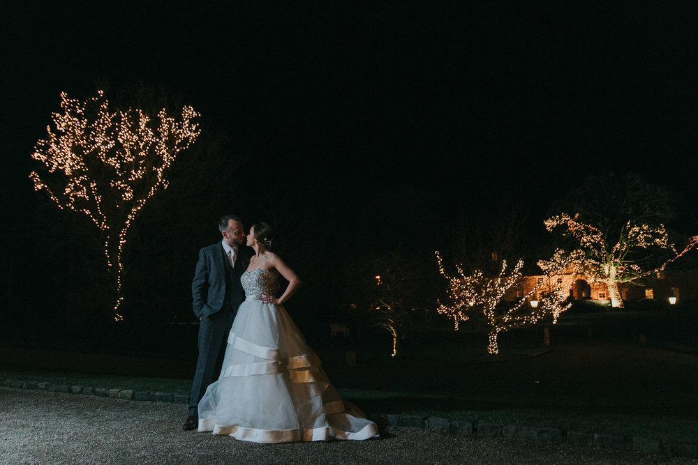 Clonabreany_wedding-photographer_roger_kenny_ireland_112.jpg