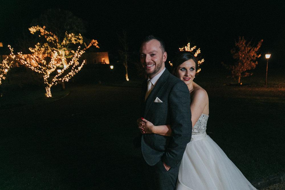 Clonabreany_wedding-photographer_roger_kenny_ireland_113.jpg