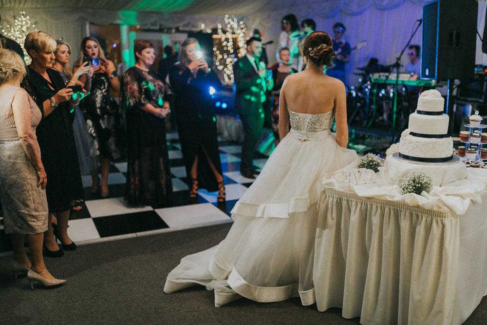 Clonabreany_wedding-photographer_roger_kenny_ireland_120.jpg