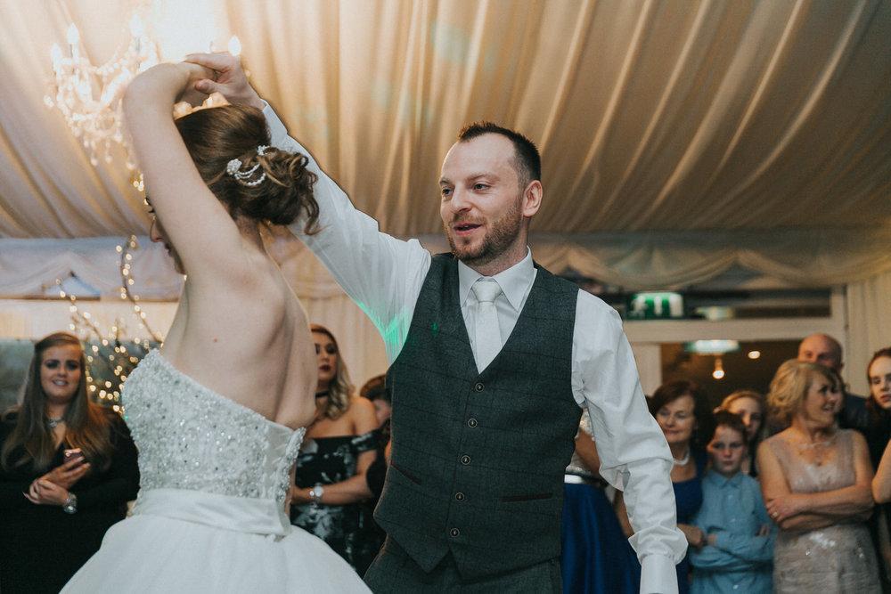 Clonabreany_wedding-photographer_roger_kenny_ireland_121.jpg