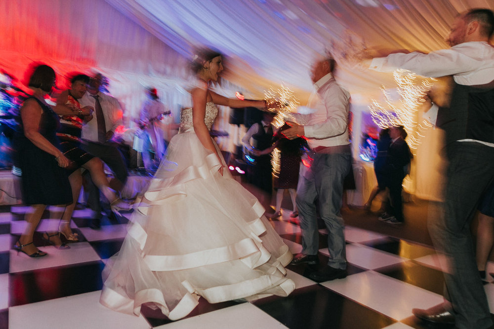 Clonabreany_wedding-photographer_roger_kenny_ireland_125.jpg