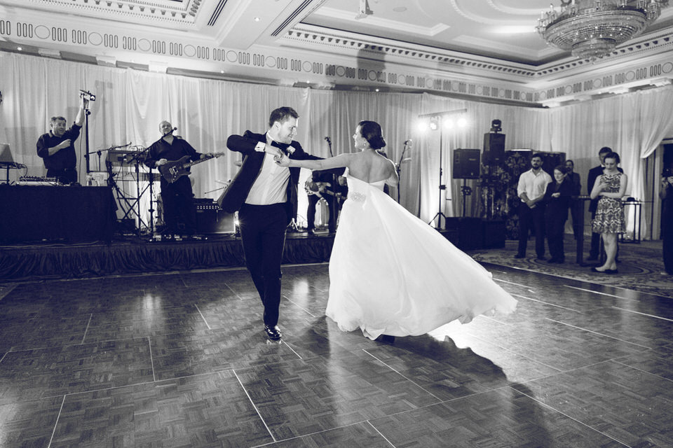 Wedding_photographer_wicklow_powerscourt_089.jpg