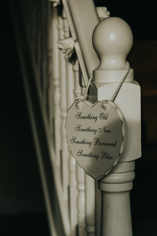 Roger_Kenny_wedding_photographer_401.jpg