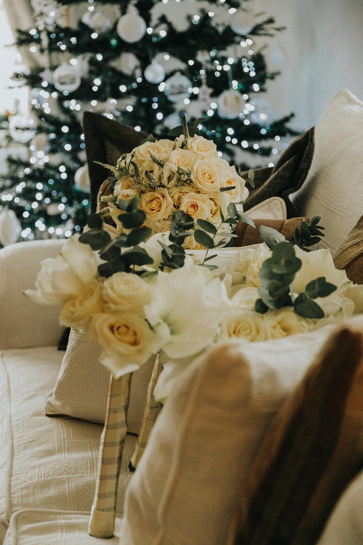 Roger_Kenny_wedding_photographer_406.jpg