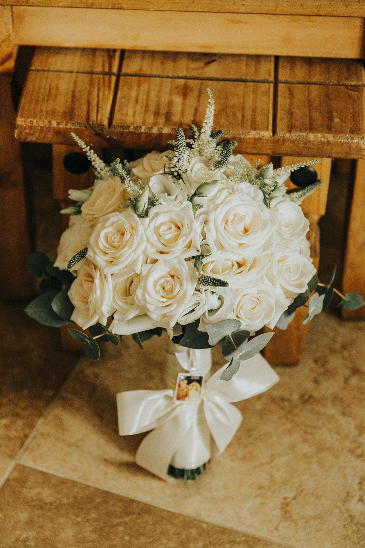 Roger_Kenny_wedding_photographer_407.jpg