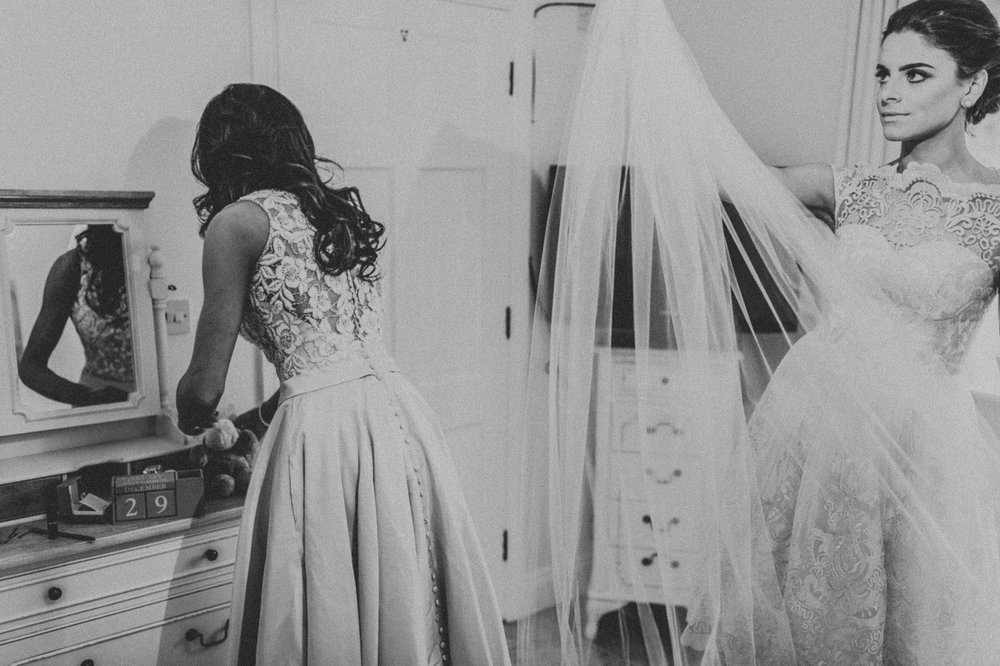 Roger_Kenny_wedding_photographer_414.jpg