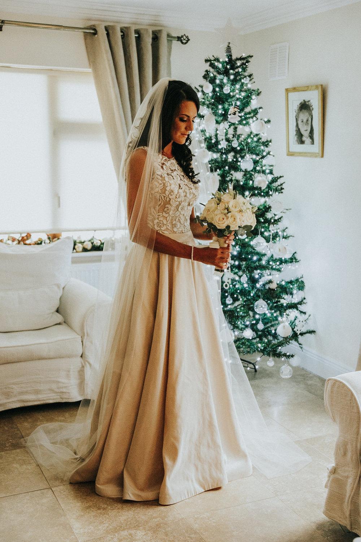 Roger_Kenny_wedding_photographer_416.jpg