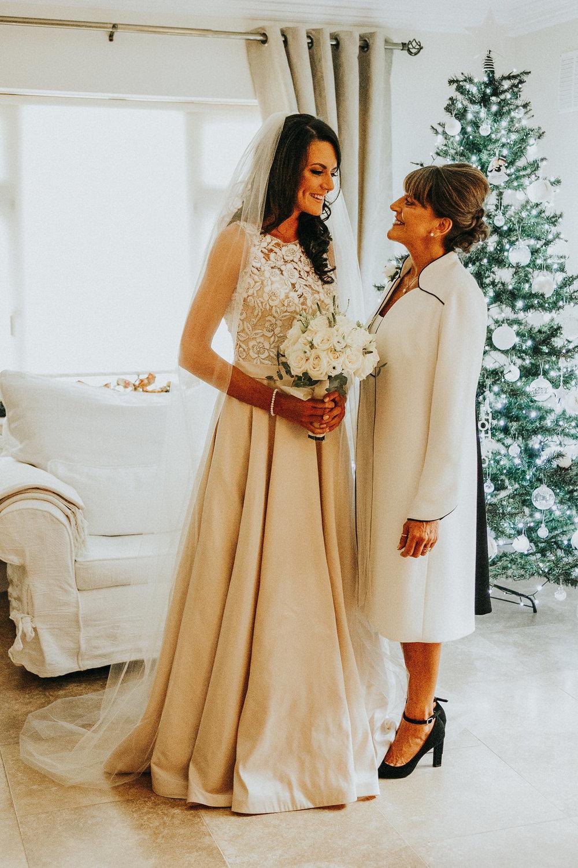 Roger_Kenny_wedding_photographer_419.jpg