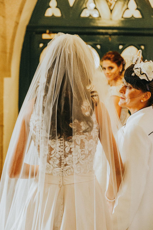 Roger_Kenny_wedding_photographer_428.jpg