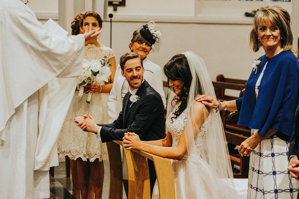 Roger_Kenny_wedding_photographer_438.jpg