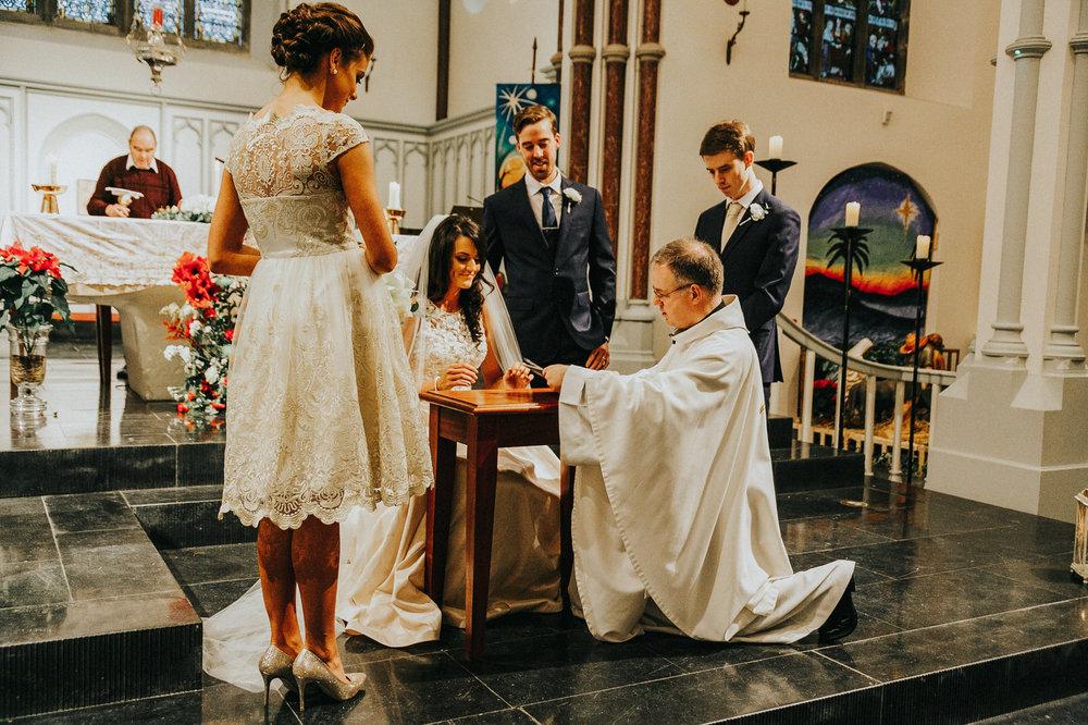 Roger_Kenny_wedding_photographer_442.jpg