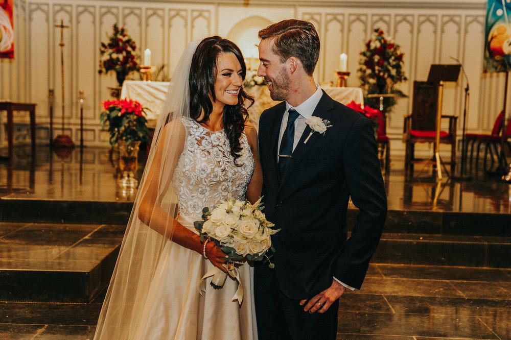 Roger_Kenny_wedding_photographer_443.jpg