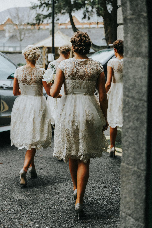 Roger_Kenny_wedding_photographer_444.jpg