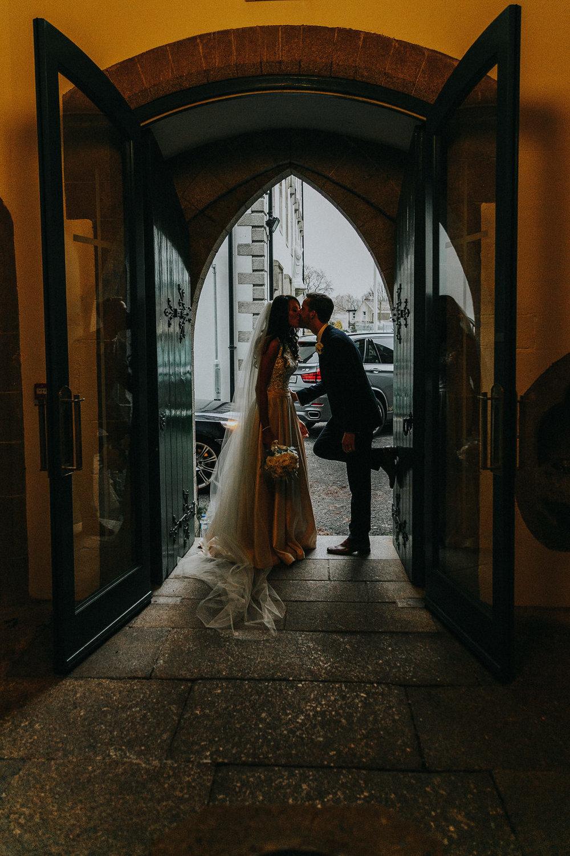 Roger_Kenny_wedding_photographer_451.jpg