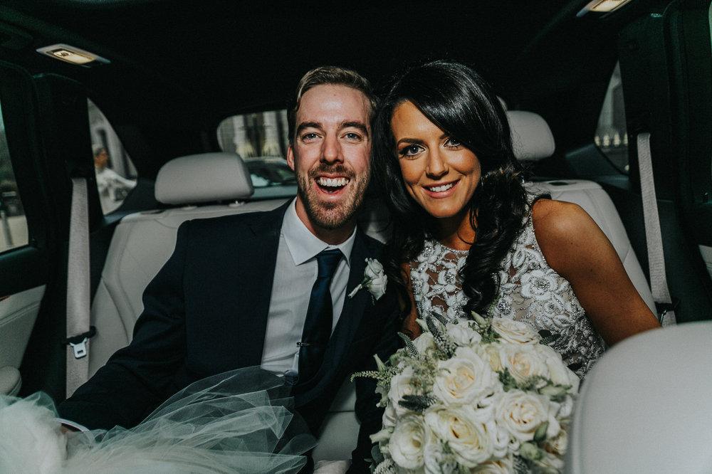 Roger_Kenny_wedding_photographer_452.jpg