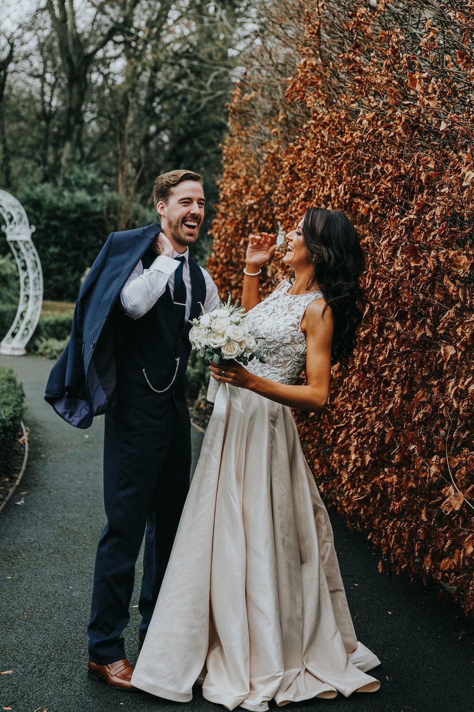 Roger_Kenny_wedding_photographer_455.jpg